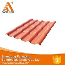 wholesale China import slate roof tiles