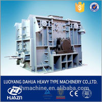 hot sale electric can crusher for sale manufactured by luoyang factory