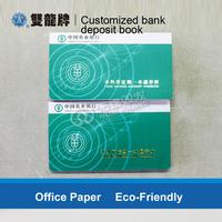 sample work experience certificate