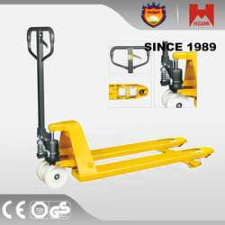 hand fork lifter,forklift price,electric forklift china canary birds
