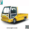 Electric Van,CE Approved, 1500kgs Loading Capacity, EG6032H