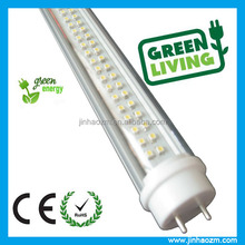 18W LED Indoor Work Shop Lighting High Quality Energy Saving Tube Light to Cut Your Cost