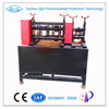 918-B200MM CE High Quality thick copper wire peeling machine(factory price)