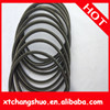 chinese sinotruck and shacman parts engine parts fan belt with high quality