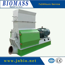 China supplier crusher /big hammer mill