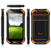 New runbo F1 5.5inch android 5.0 rugged phone ip67
