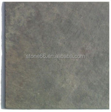 Competitive and best quality grey slate on hot sale