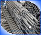 O diâmetro externo 15-80mm tubo de aço estirado a frio sem costura