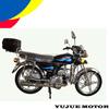 sport motorcycle 50cc/ 50cc sports bike motorcyclefor cheap sale