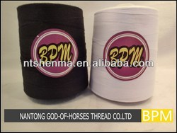 Top quality hot-sale cheap uv resistant sewing thread