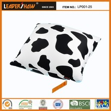To bring you different experience and optima square pillow