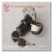 High Quality China Wholesale Motorcycle Parts With High Quality