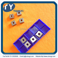 high quality carbide inserts tool parts tools for sale