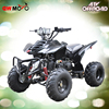 GY6 Engine Automatic atv 150cc atv for sale cheap / QW-ATV08A