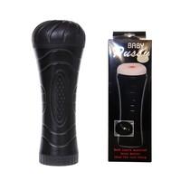 2012 New Product,Tighten Male masturbators cup, TPR Material, Sex toys