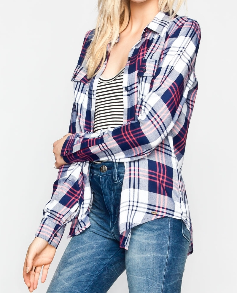 Find great deals on eBay for cheap plaid shirts. Shop with confidence.