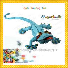 2015 nuevo juguete para niños