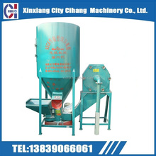 Automatic Poultry Farming Equipment/Pig Feed Grinding machine