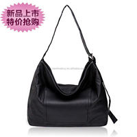 best selling products in dubai black handbag christmas gift bag