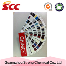 Car paint usage and Auto body shop car paint clear varnish