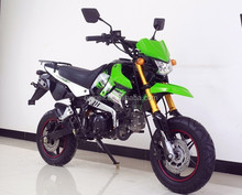 Cheap Chinese Mini 110CC, 125CC Dirt Bike Offroad Motorcycle