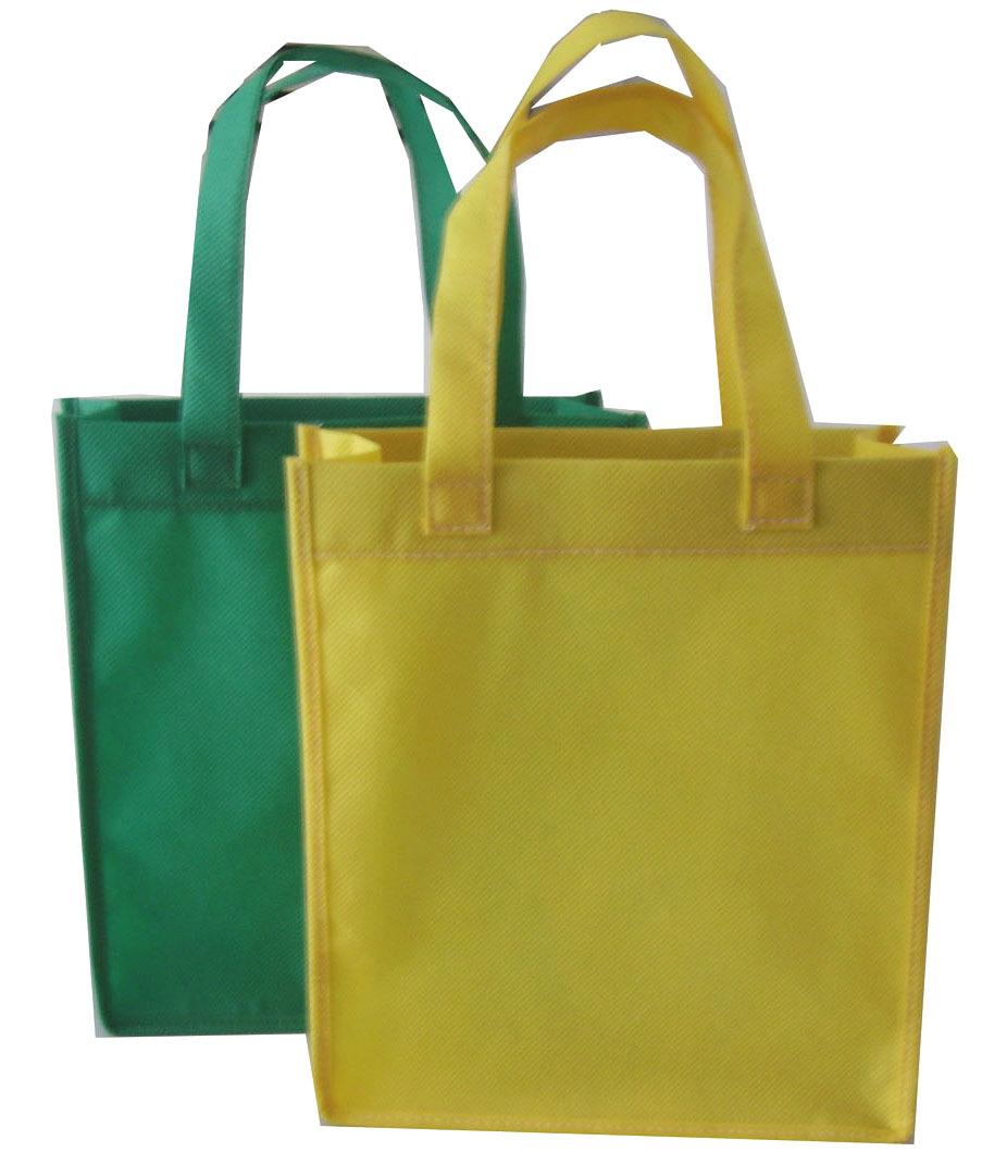 Pp Non Woven Polypropylene Tote Shopping Bag Ald1206 Buy Non Woven Polypropylene Bag Non Woven