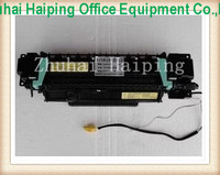 New Product replacement parts for Samsung 315 310 CLP-310 315 Fuser Unit, for samsung clp fuser