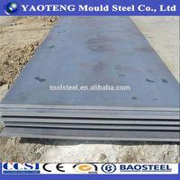 alloy steel 709 705 s45c en354