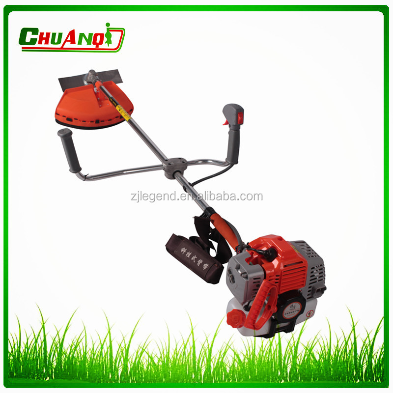 honda grass cutter machine wheat harvest machine buy small harvesting machinemanual grass