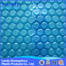 BUBBLE POOL COVER, SOLAR,HOT SELL SWIMMING POOL COVER