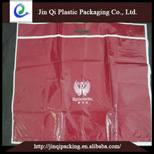 2014 Wholesale extra large plastic bags