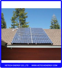 direct buy china 1500w solar power system for small homes on alibaba