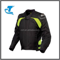 motor bike safety jacket bike rain jacket motor bike riders jackets