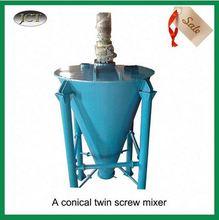 industrial cosmetic mixer equipment
