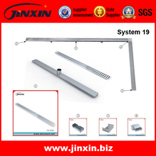 304 Stainless Steel Floor Drain Strainer