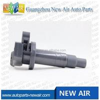 90919-02239 for TOYOTA AYGO CELICA COROLLA RAV4 YARIS ignition coil