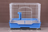 high quality pet cat cage