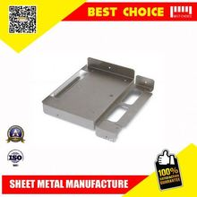 stainless pipe brackets, creative metal fabrication, cnc metal cutting