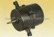 Korean origin, Condenser run induction fan motor for Humidifier