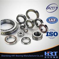 bearing factory high quality deep groove ball bearing
