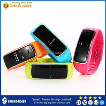 [Smart Times] New Arrived Bluetooth Smart Watch phone