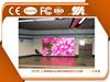 Professional Manufacturer Full Color P6 indoor LED screen panel