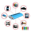 Good Quality Colorful Small Twist Power Bank In power banks manufacturer China