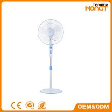 16 inch box fan electric fan