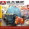 1t 2t 3t 4t 5t 6t 8t 10t Oil boiler,Oil fired steam boiler price