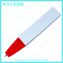 Note sticker Ball Point Pen For Promotion