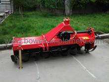oarados y cultivadores Implementos agricolas para tractores HTL 180