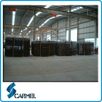 High quality meet your need chinese marble
