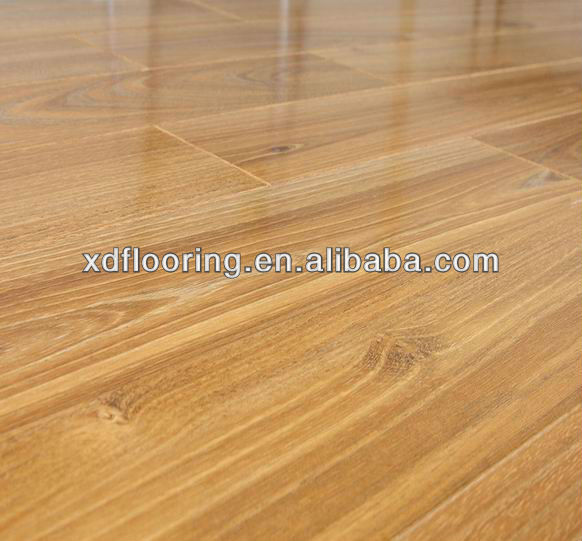 Cheap laminate floor classen laminate flooring buy for Cheap laminate wood flooring