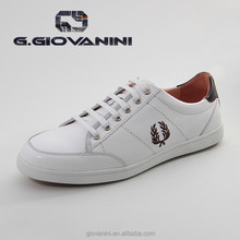 TB556-32-92 Causal sport sneaker white sneaker shoe custom sneaker manufacturers